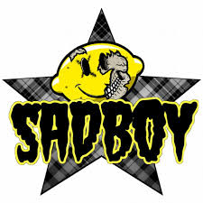 SadBoy e-Liquid Range - available at Southern Cross Vape