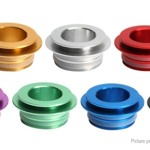 Coil Father Drip-Tip adaptors - available at Southern Cross Vape