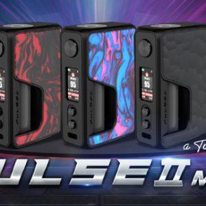 Pulse V2