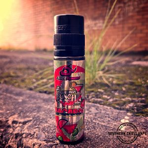 Southern Cross Vape