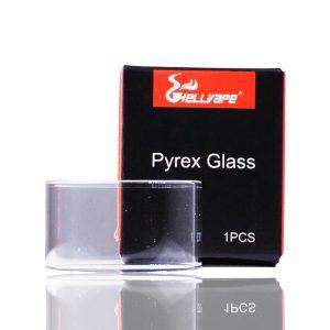 HellVape-Fat-Rabbit-Glass-Straight-5ml